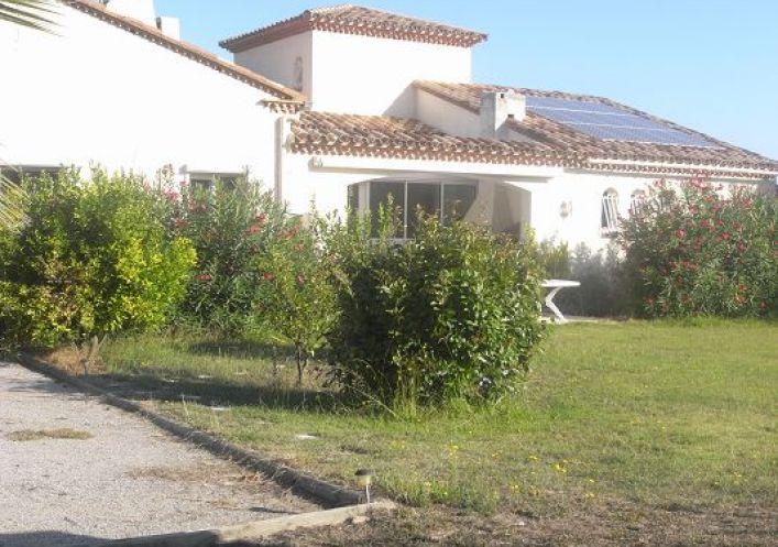 A vendre Saint Genis Des Fontaines 660061059 Odv - office des vacances