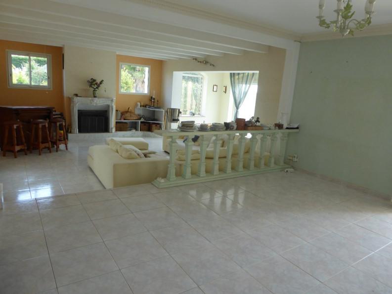 A vendre Laroque Des Alberes 660061059 Odv - office des vacances