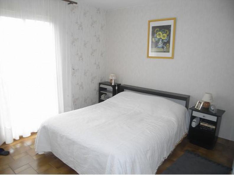 A vendre Argeles Plage 660061076 Odv - office des vacances