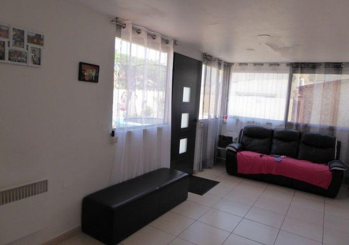 A vendre Argeles Sur Mer 660061077 Odv - office des vacances