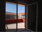 A louer Argeles Sur Mer 660061116 Odv - office des vacances