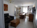 A vendre Argeles Sur Mer 660061153 Odv - office des vacances