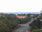 A vendre Argeles Sur Mer 660061241 Odv - office des vacances