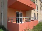 A louer Argeles Sur Mer 660061249 Odv - office des vacances