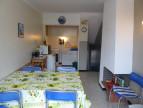 A vendre Argeles Sur Mer 660061342 Odv - office des vacances