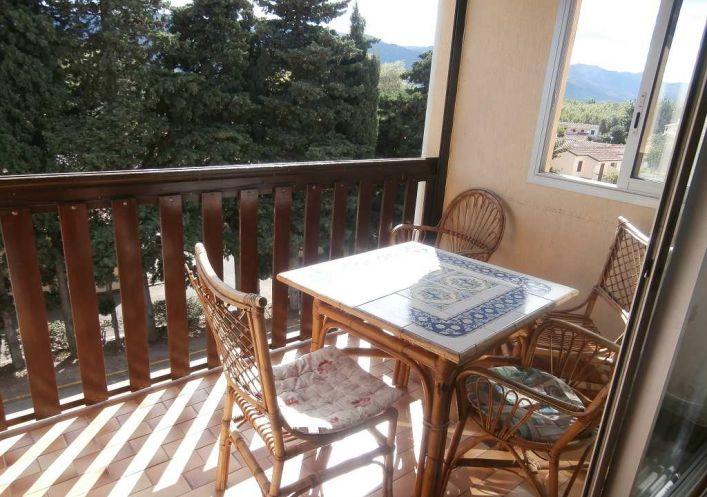 A vendre Argeles Plage 660061403 Odv - office des vacances