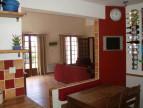 A vendre Laroque Des Alberes 660061420 Odv - office des vacances