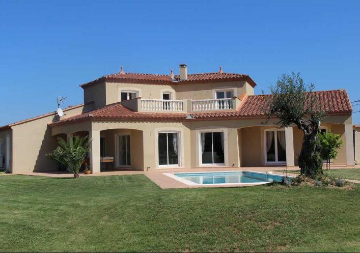 A vendre Laroque Des Alberes 660061476 Odv - office des vacances