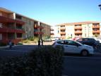 A vendre Argeles Sur Mer 660061484 Odv - office des vacances