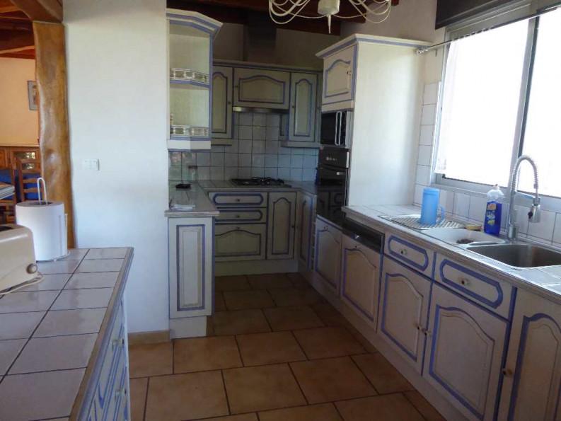 A vendre Argeles Plage 660061495 Odv - office des vacances