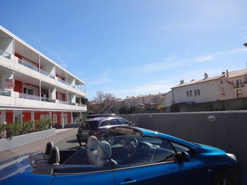 A vendre Argeles Sur Mer 660061497 Odv - office des vacances