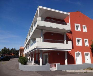 For sale Argeles Sur Mer  660061497 Odv - office des vacances