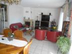 A vendre Argeles Sur Mer 660061509 Odv - office des vacances