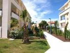 A louer Argeles Sur Mer 660061511 Odv - office des vacances