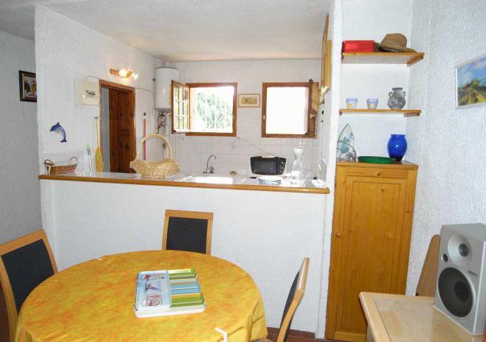 A vendre Argeles Plage 660061517 Odv - office des vacances
