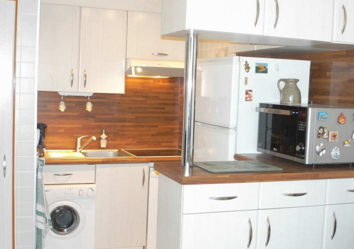 A vendre Argeles Plage 660061584 Odv - office des vacances