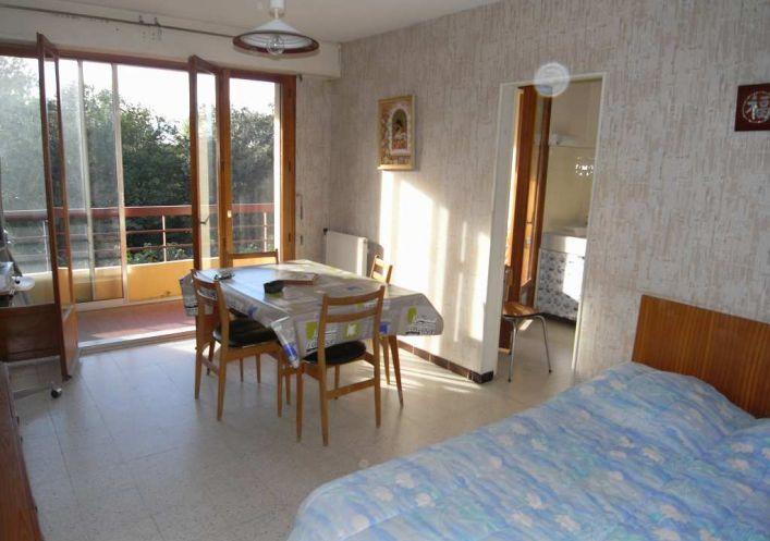 A vendre Argeles Plage 660061598 Odv - office des vacances