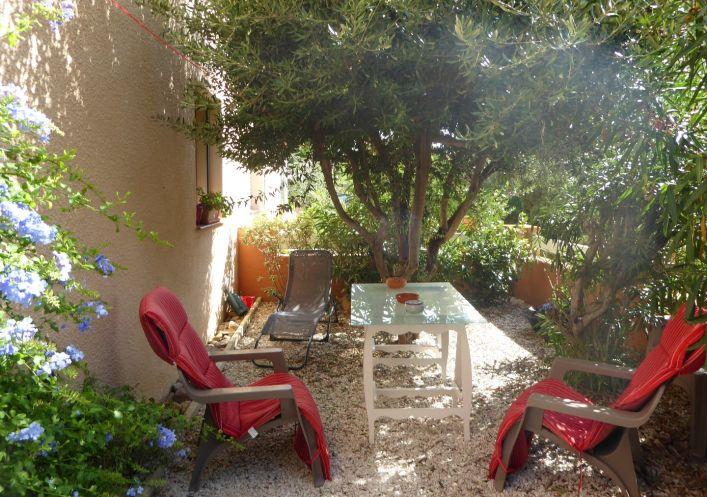 A louer Argeles Sur Mer 660061610 Odv - office des vacances