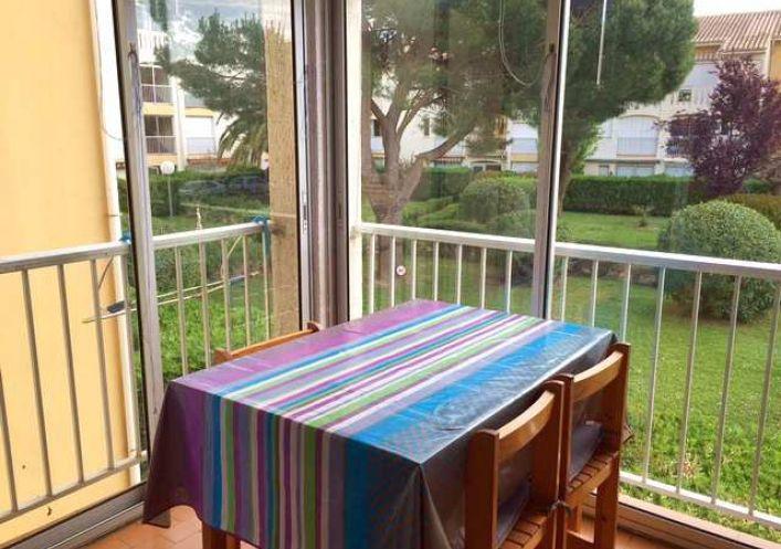 A louer Argeles Sur Mer 660061655 Odv - office des vacances