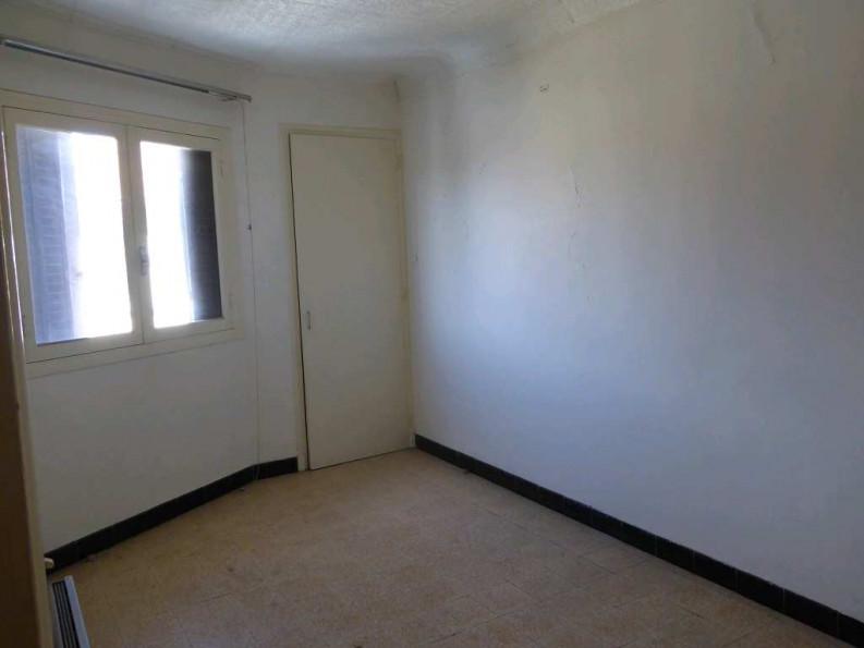 A vendre Palau Del Vidre 660061664 Odv - office des vacances