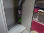 A vendre Argeles Sur Mer 660061676 Odv - office des vacances