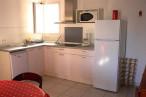 A louer  Argeles Sur Mer | Réf 660061688 - Odv - office des vacances