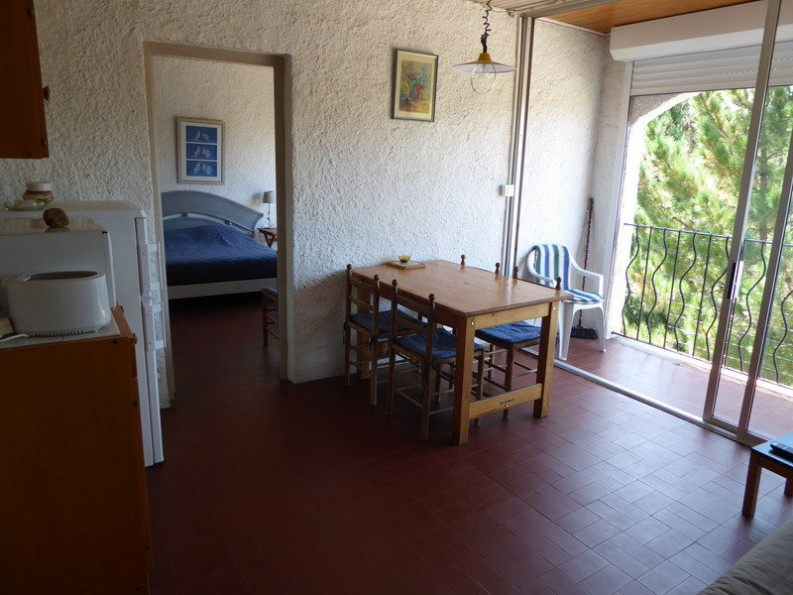 A vendre Argeles Plage 660061691 Odv - office des vacances