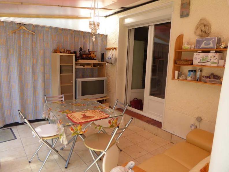 A vendre Saint Andre 660061708 Odv - office des vacances