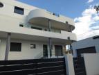 A vendre Argeles Sur Mer 660061714 Odv - office des vacances