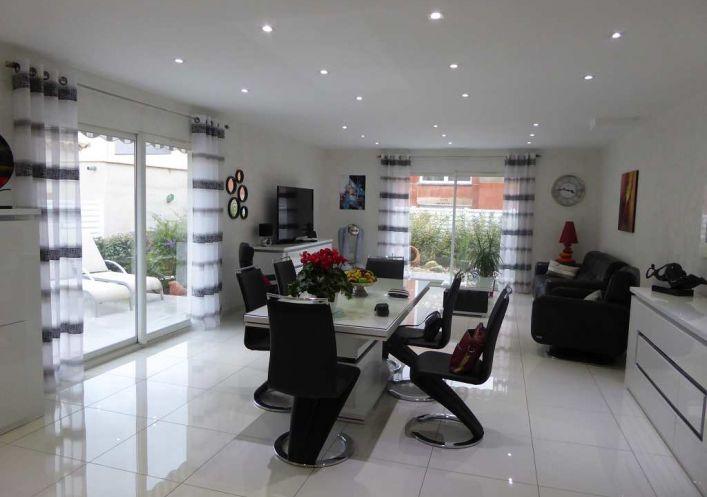 A vendre Latour Bas Elne 660061718 Odv - office des vacances