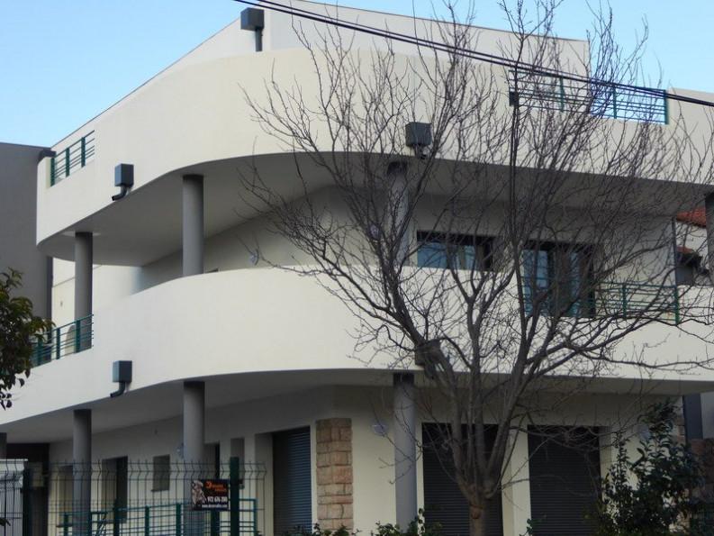 A vendre Argeles Sur Mer 660061727 Odv - office des vacances