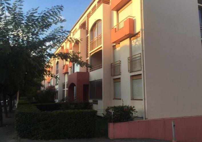 A louer Perpignan 660061734 Odv - office des vacances