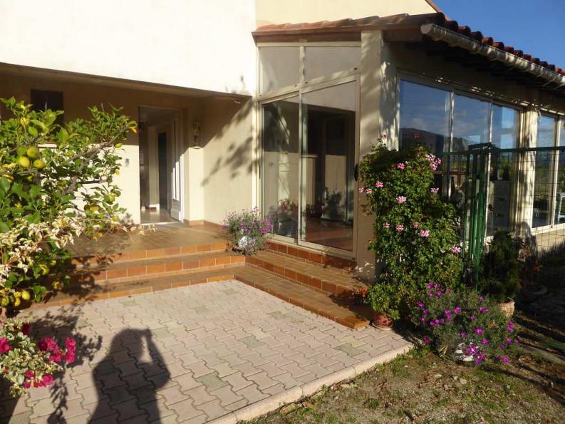 A vendre Saint Andre 660061744 Odv - office des vacances