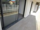 A vendre Argeles Sur Mer 660061746 Odv - office des vacances