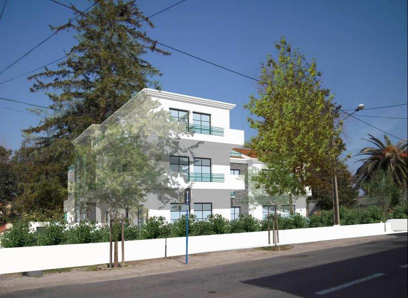 A vendre Argeles Sur Mer 660061764 Odv - office des vacances