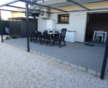 For sale Argeles Sur Mer  660061766 Odv - office des vacances