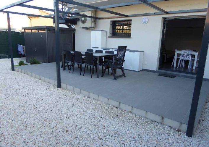 A vendre Argeles Sur Mer 660061766 Odv - office des vacances
