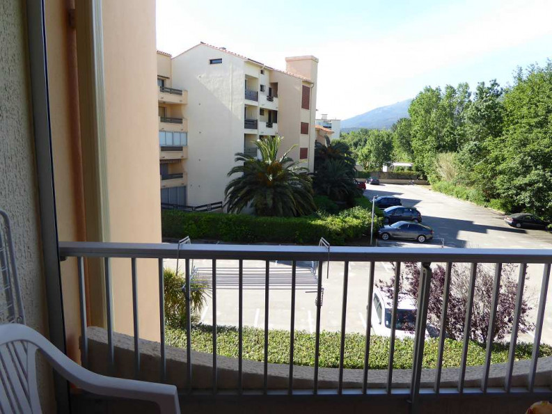 A vendre Argeles Plage 660061815 Odv - office des vacances