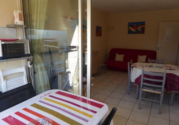 A vendre Argeles Plage 660061826 Odv - office des vacances