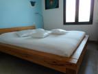 A vendre Argeles Sur Mer 660061830 Odv - office des vacances