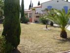 A vendre Laroque Des Alberes 660061854 Odv - office des vacances