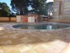 A vendre Argeles Plage 660061861 Odv - office des vacances