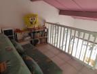A vendre  Argeles Plage | Réf 660061861 - Odv - office des vacances