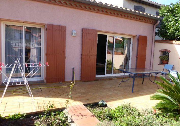 A vendre Argeles Sur Mer 660061865 Odv - office des vacances