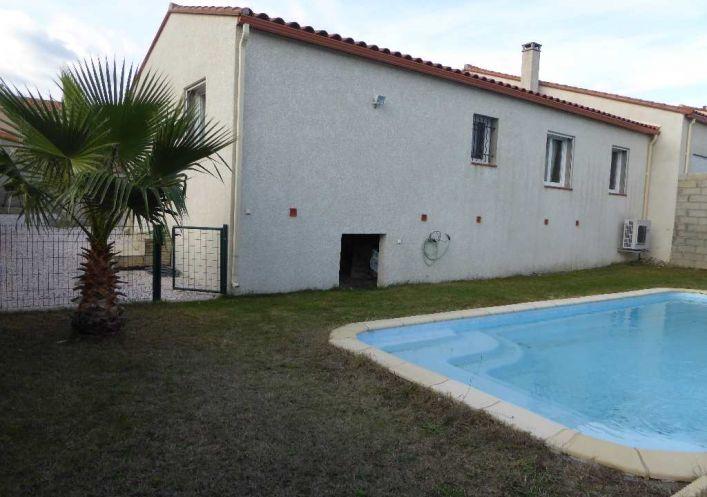 A vendre Brouilla 660061876 Odv - office des vacances