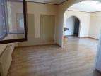A vendre Latour Bas Elne 660061884 Odv - office des vacances