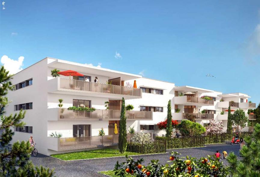 A vendre Argeles Sur Mer 660061887 Odv - office des vacances
