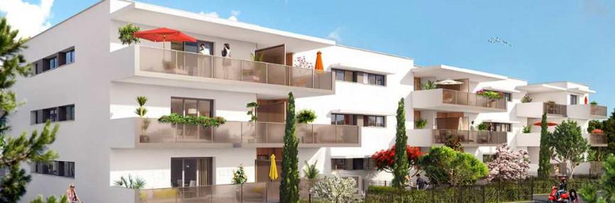 A vendre Argeles Sur Mer 660061888 Odv - office des vacances