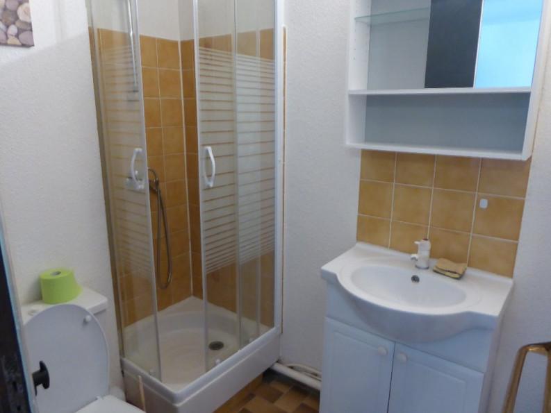 A vendre Saint Cyprien Plage 660061907 Odv - office des vacances
