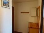 A vendre Argeles Plage 660061916 Odv - office des vacances